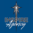 Inspire Agency.png
