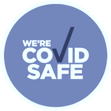 covid-safe-logo_edited_edited_edited.png