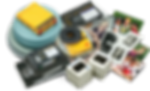 xwhyimemories-banner-image6-png-pagespee