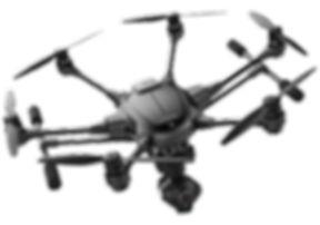 drone-clipart-hexacopter-589615-6299524.