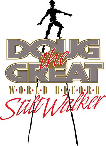 DTG logo col (original 11).jpg
