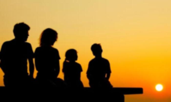 famiglia-costellazioni.jpg