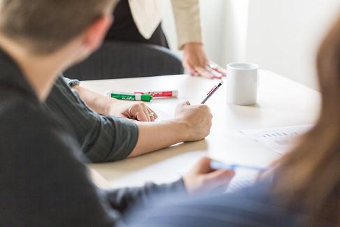 taking-notes-at-meeting.jpg