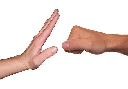 comunicazione-non-violenta -sito.jpg