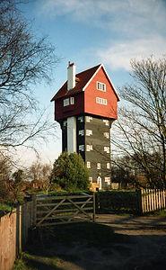 tower house.jpg
