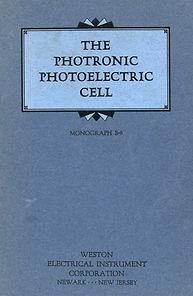 Photronic 1.jpg