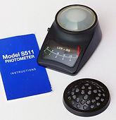 megatron S511.jpg