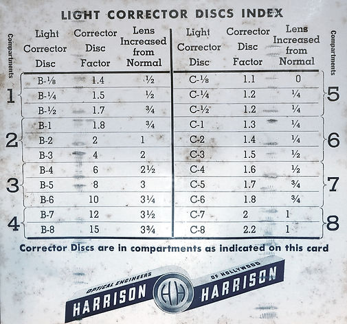 harrison filter list.jpg