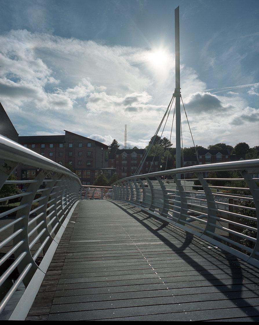 bridgelow.jpg