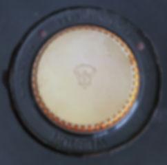 KCcell logo CU.jpg