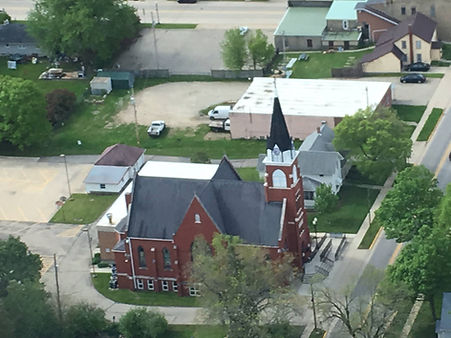 church from the sky.jpg
