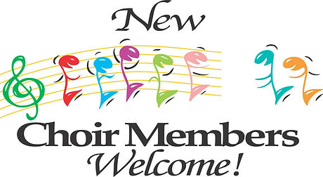 new choir.jpg