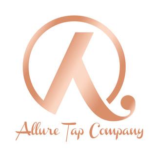 Allure Tap Company
