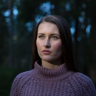 Photo: Kristin Aafløy Opdan