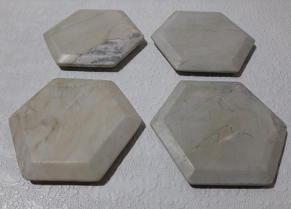 Marbleware  (7).jpeg