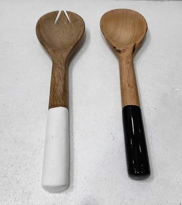 Woodware (_) (8).jpeg