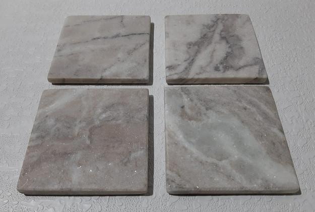 Marbleware  (31).jpeg