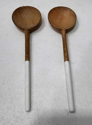 Woodware (_) (4).jpeg