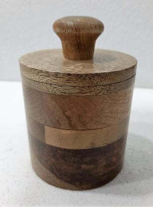Woodware (84).jpeg