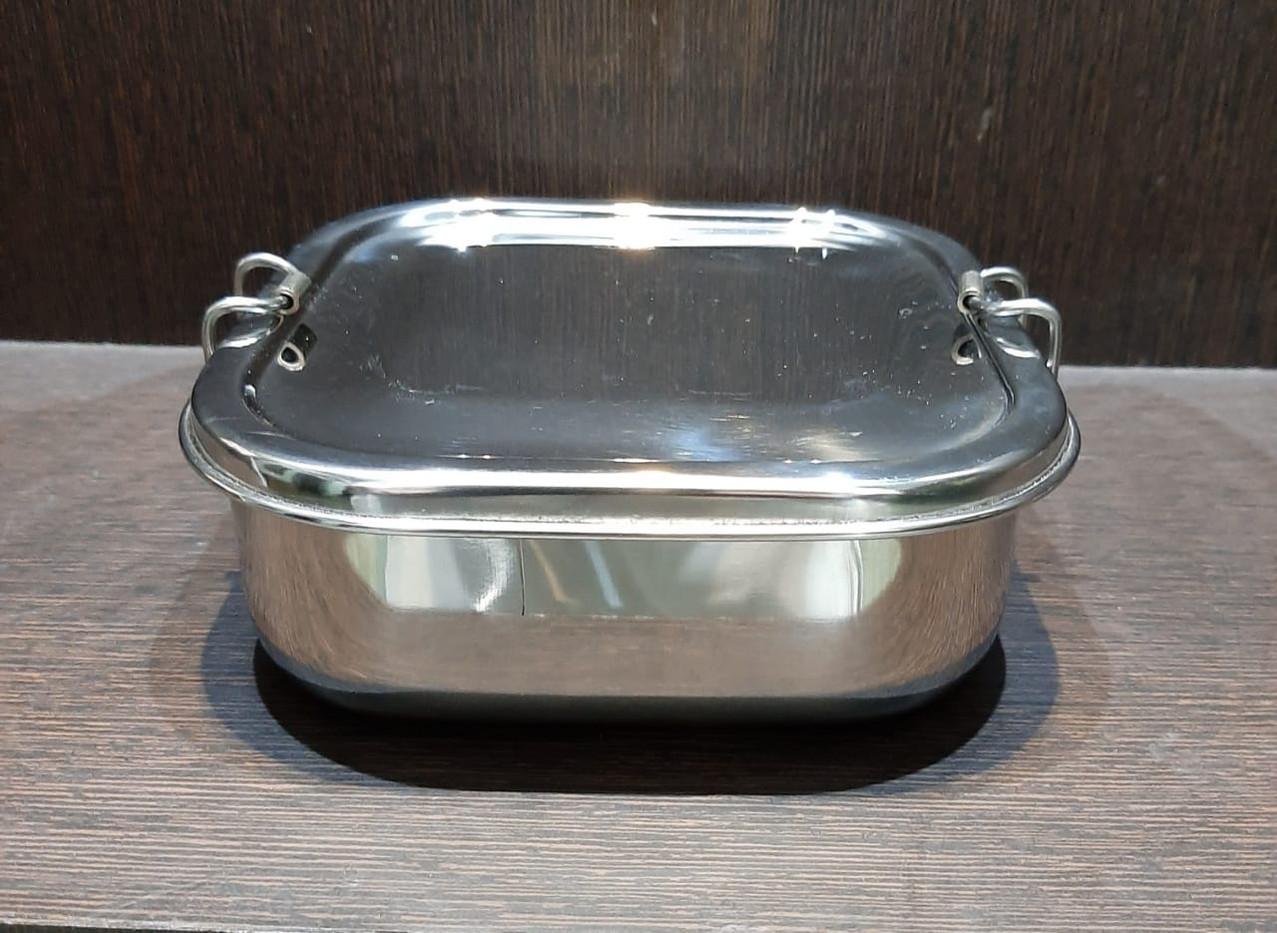 Steelware  (19).jpeg