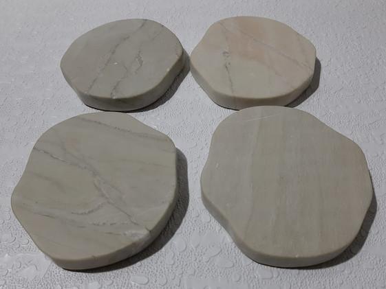 Marbleware  (9).jpeg