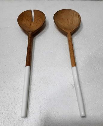 Woodware (_) (3).jpeg
