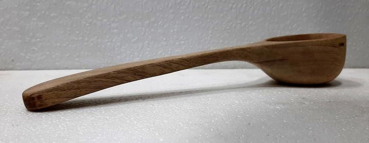 Woodware (58).jpeg