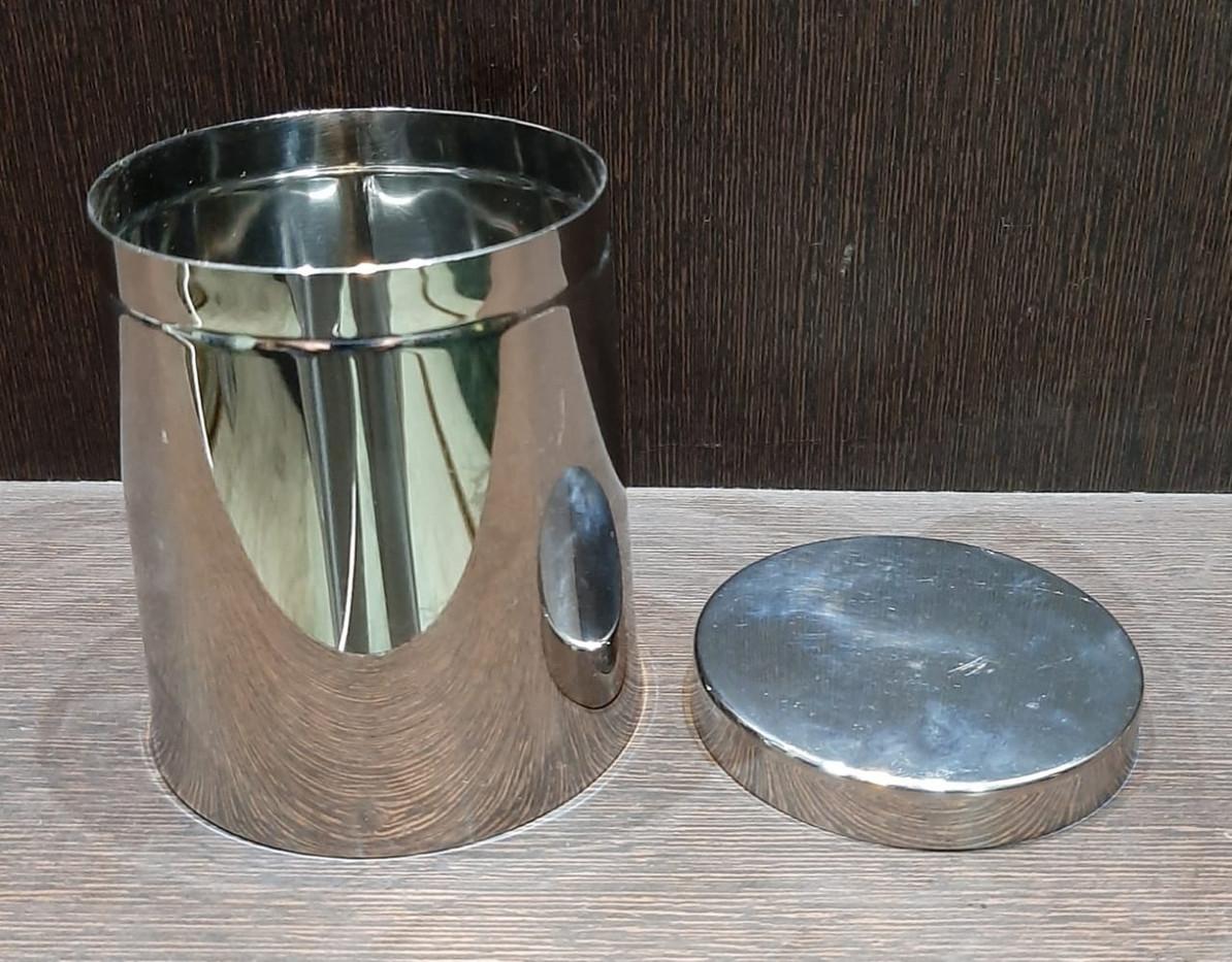 Steelware  (27).jpeg