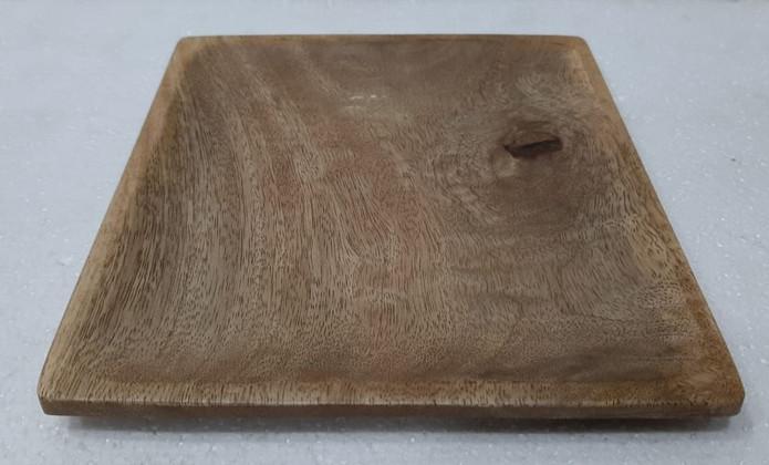 Woodware (69).jpeg
