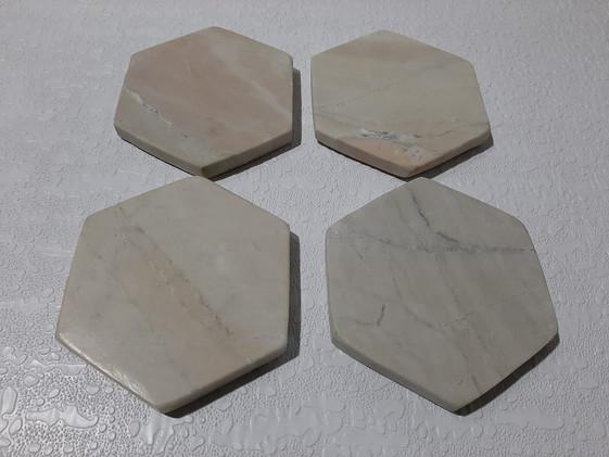 Marbleware  (1).jpeg