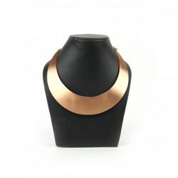 alia copper jewelry
