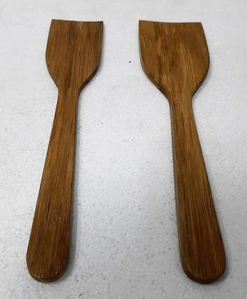 Woodware (54).jpeg