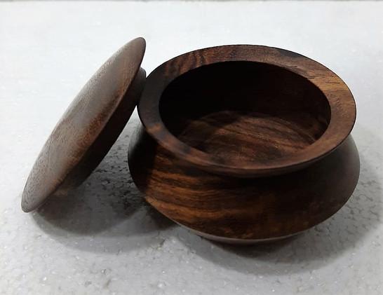 Woodware (74).jpeg