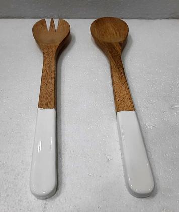 Woodware (_) (6).jpeg