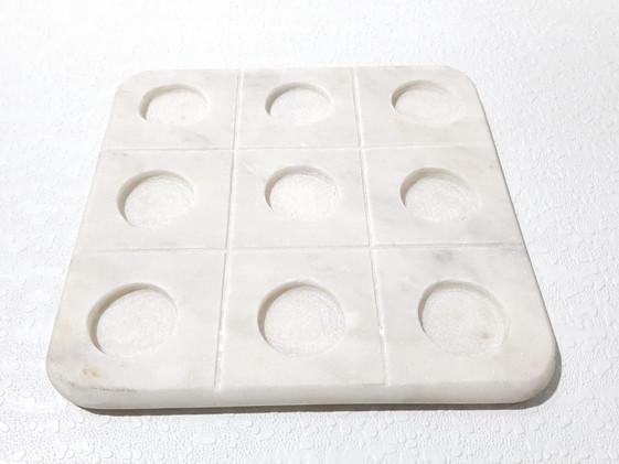 Marbleware  (28).jpeg