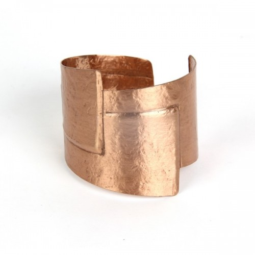 alia copper jewelry
