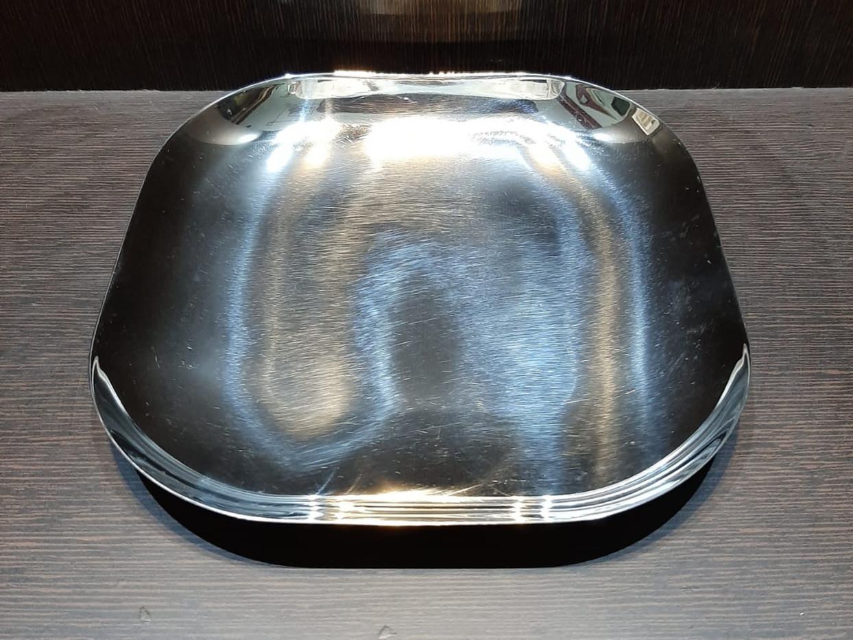 Steelware  (9).jpeg
