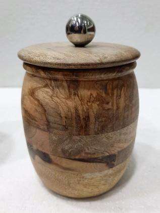 Woodware (_) (14).jpeg