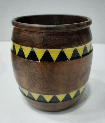 Woodware (_) (12).jpeg