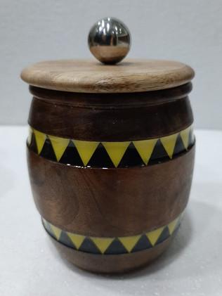 Woodware (_) (1).jpeg