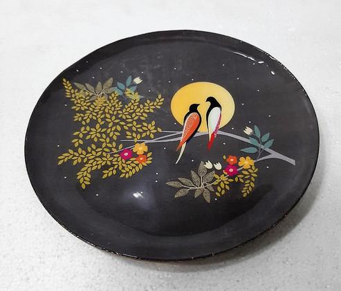 Woodware (80).jpeg