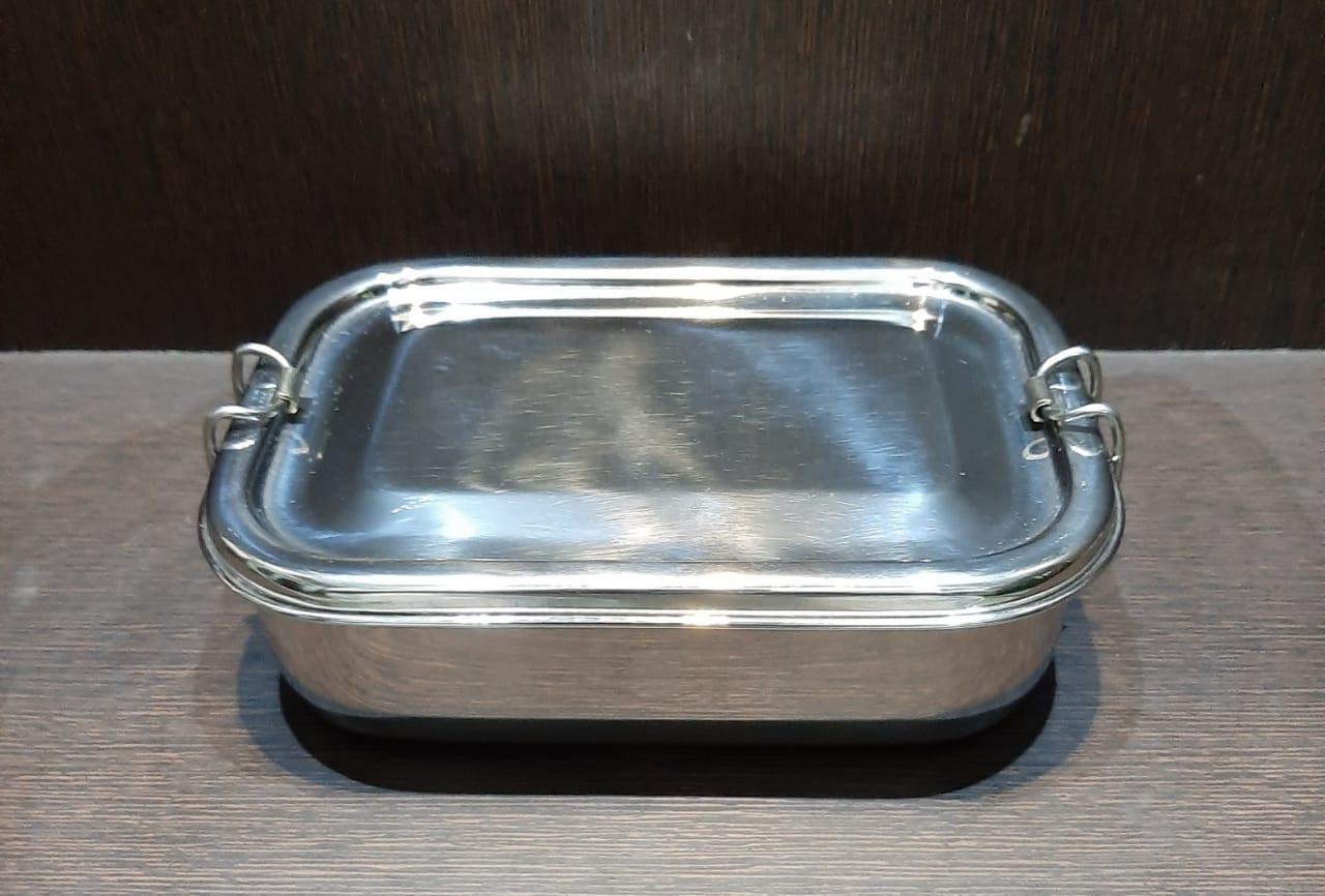 Steelware  (15).jpeg