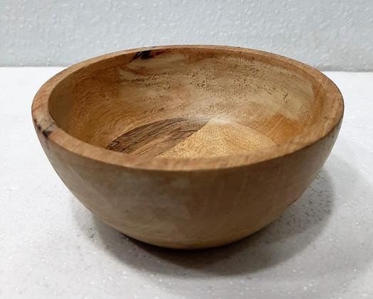 Woodware (73).jpeg