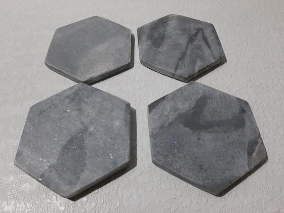Marbleware  (29).jpeg