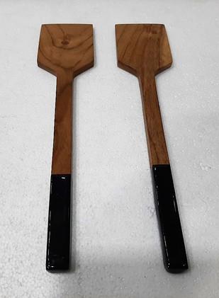 Woodware (_) (2).jpeg