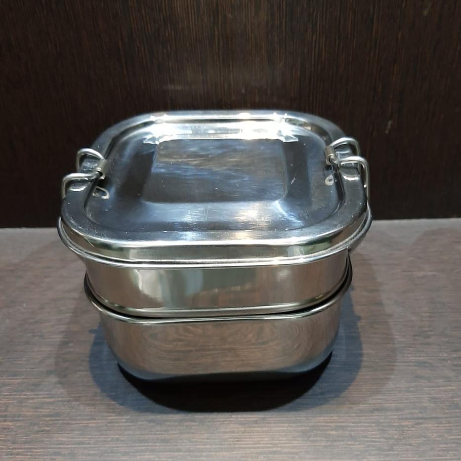 Steelware  (22).jpeg