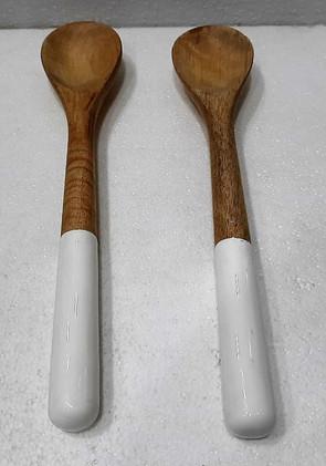 Woodware (_) (10).jpeg
