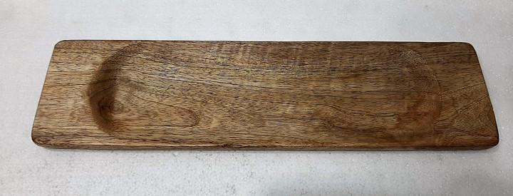 Woodware (77).jpeg