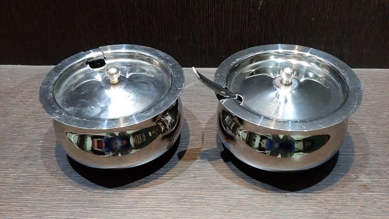 Steelware  (26).jpeg