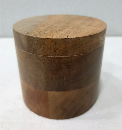 Woodware (87).jpeg